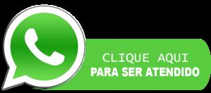 Whatsapp Auditoria